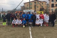 2017_Torneo_calcetto_Graziella Campagna