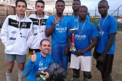2017_Torneo_calcetto_Graziella Campagna_2