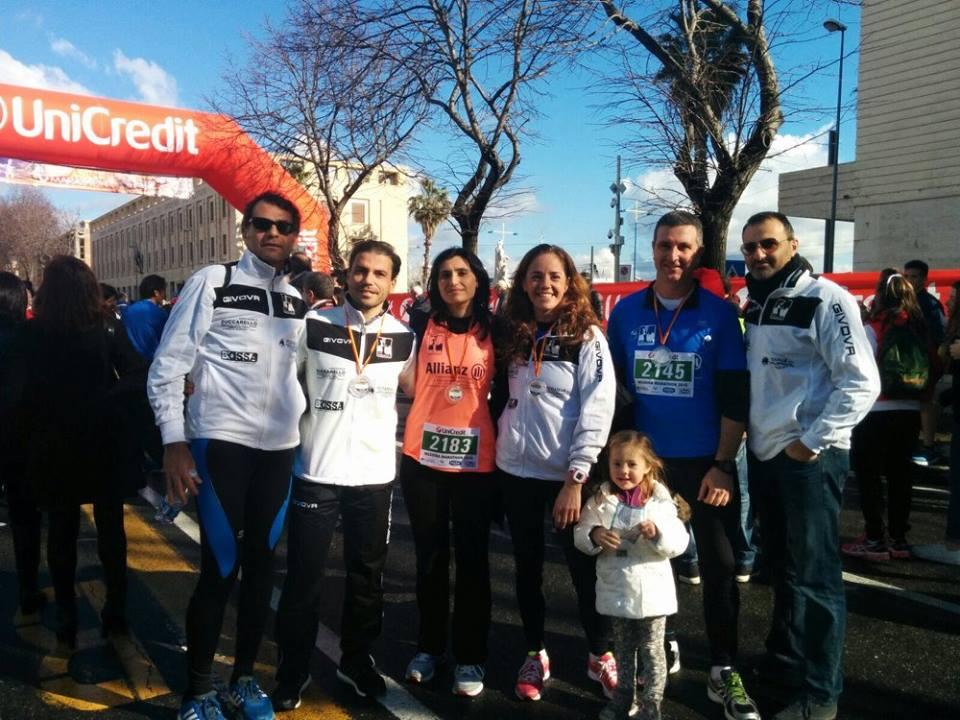 messina-marathon-2016