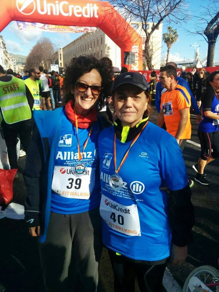 messina-marathon2-2016