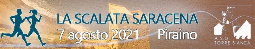 2-piraino-2021