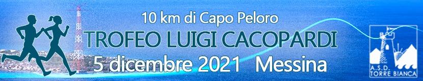 5-cacopardi-2021