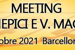 4-meeting-2021