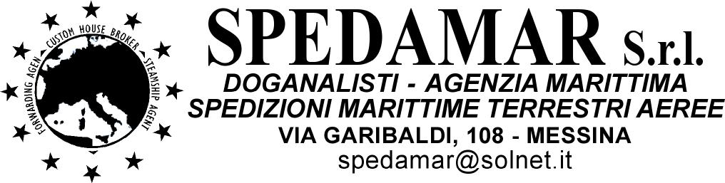 SPEDA-2