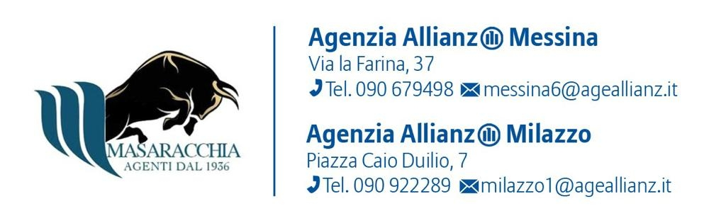 allianz-new