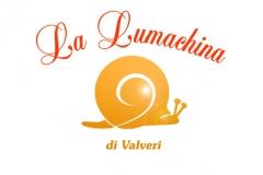logo-la-lumachina