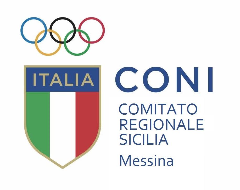 CONI-SICILIA-MESSINA-vicino