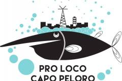 ProLoco-big