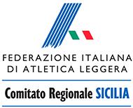 logo_Fidal_CRegionale-SiciliaRIDIM
