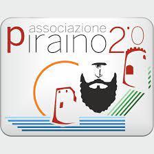 piraino2.0