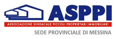 logo-asppi-nazion