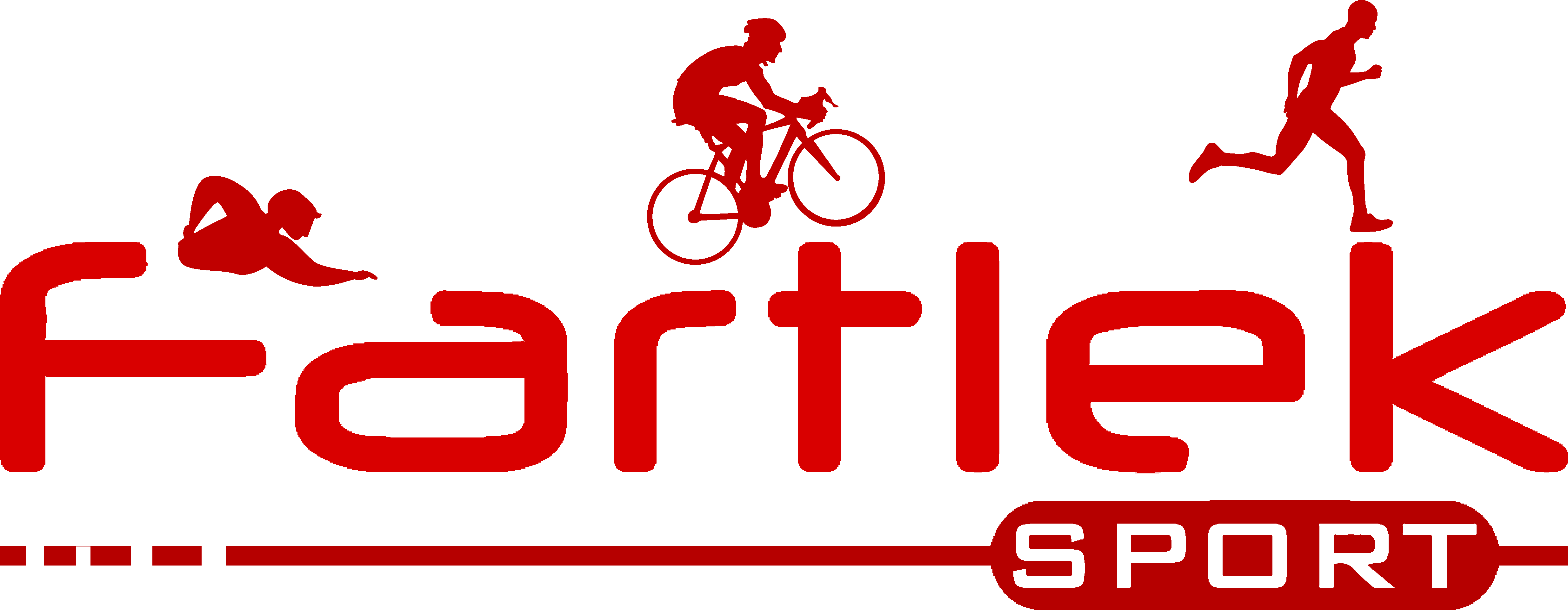 Logo-Fartlek