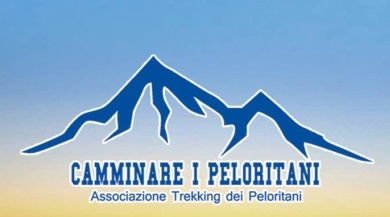 camminare-i-peloritani-2