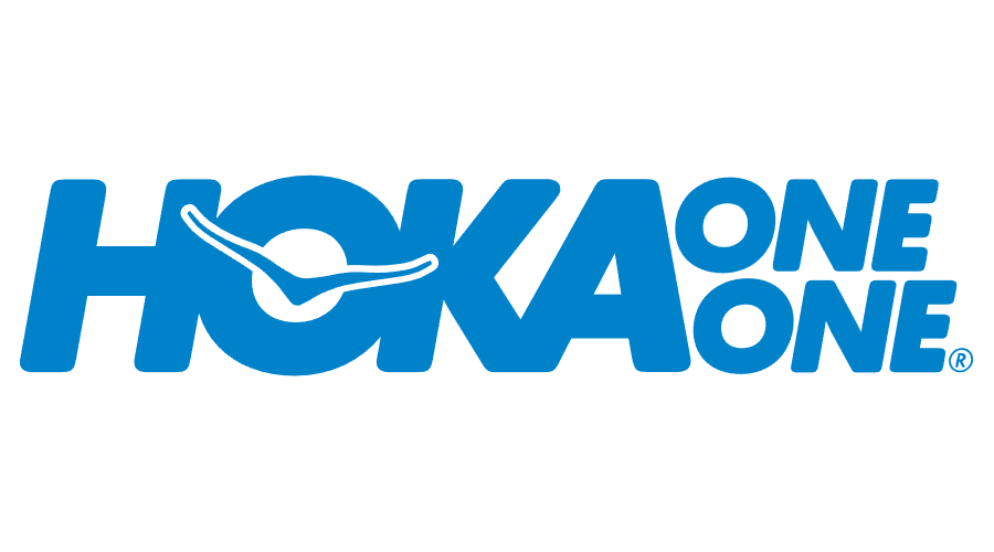 hoka-one-one-logo-vector