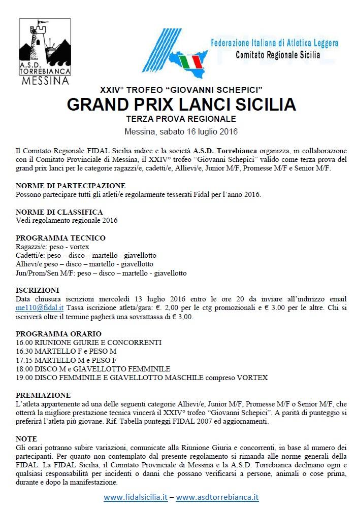 20160716_regolamento-schepici