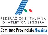 Logo in quadricomia_small