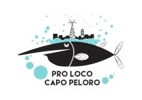 proloco-small