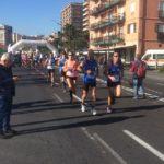 6maratoninact_2