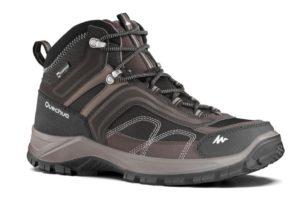 scarpe-uomo-mh100