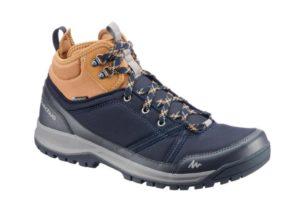 scarpe-uomo-nh150