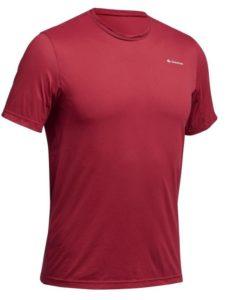 t-shirt-uomo-mh100